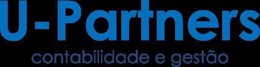 logo upartners